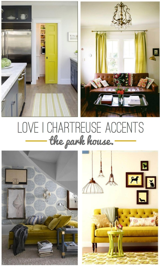 love_chartreuse banner